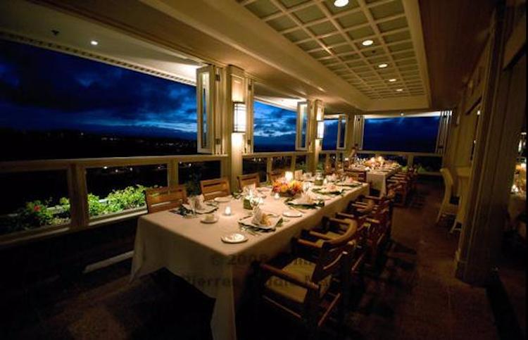 plantation-house-restaurant-14