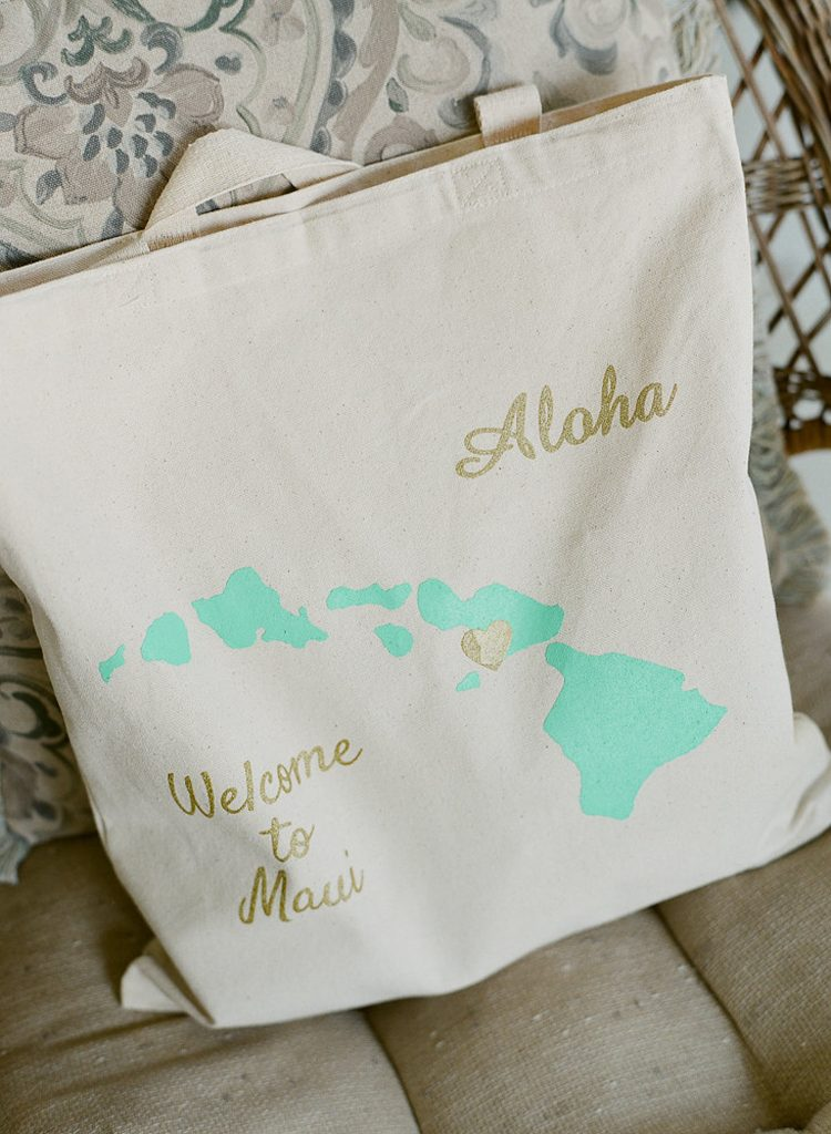 olowalu-maui-wedding-planner-12