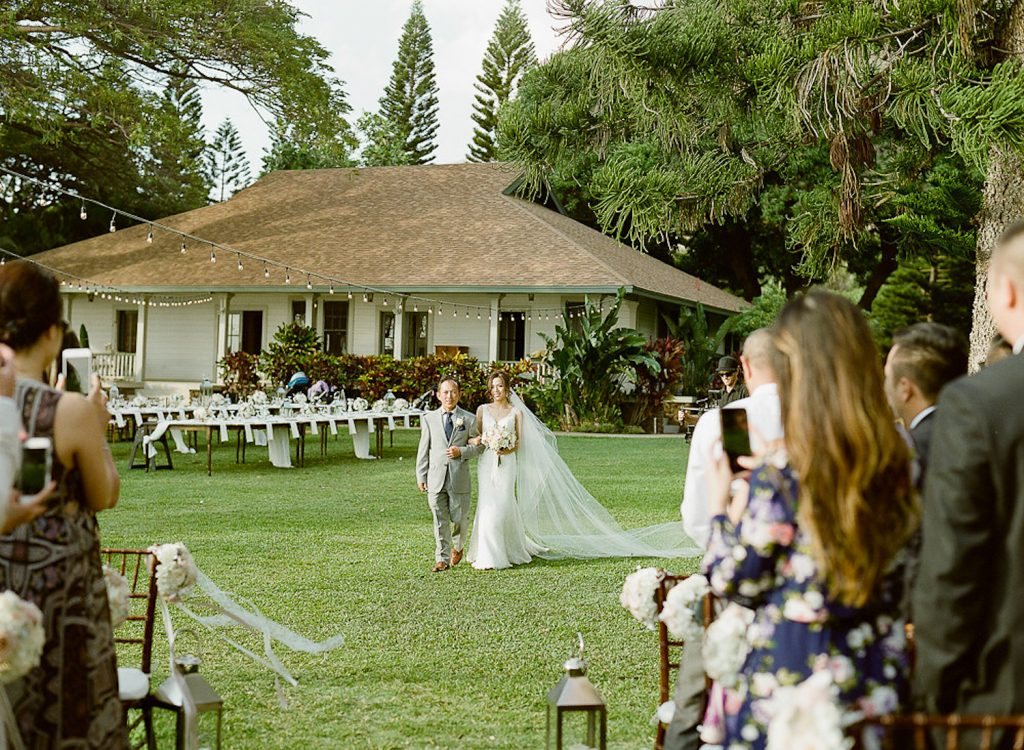 olowalu-maui-wedding-planner-29