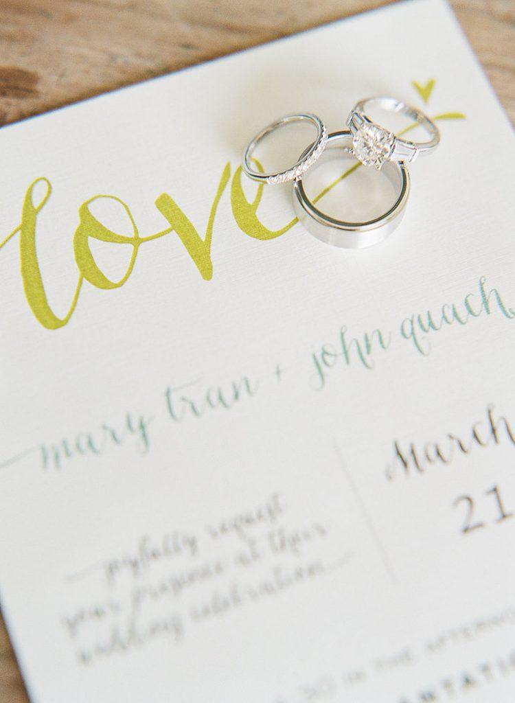 olowalu-maui-wedding-planner-3