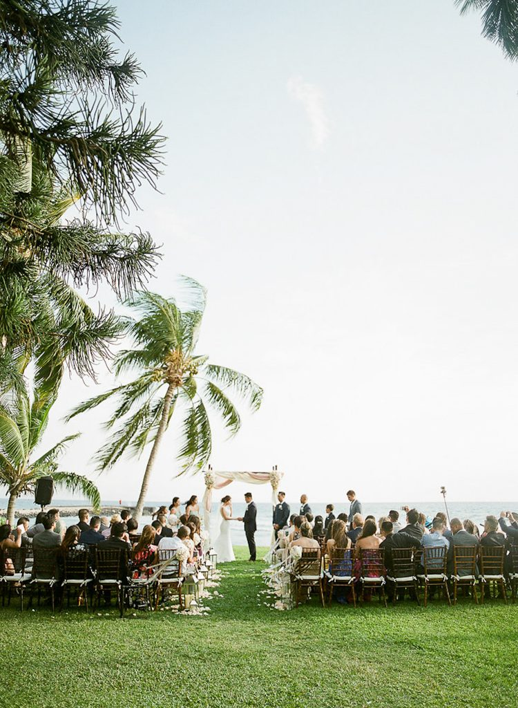 olowalu-maui-wedding-planner-43