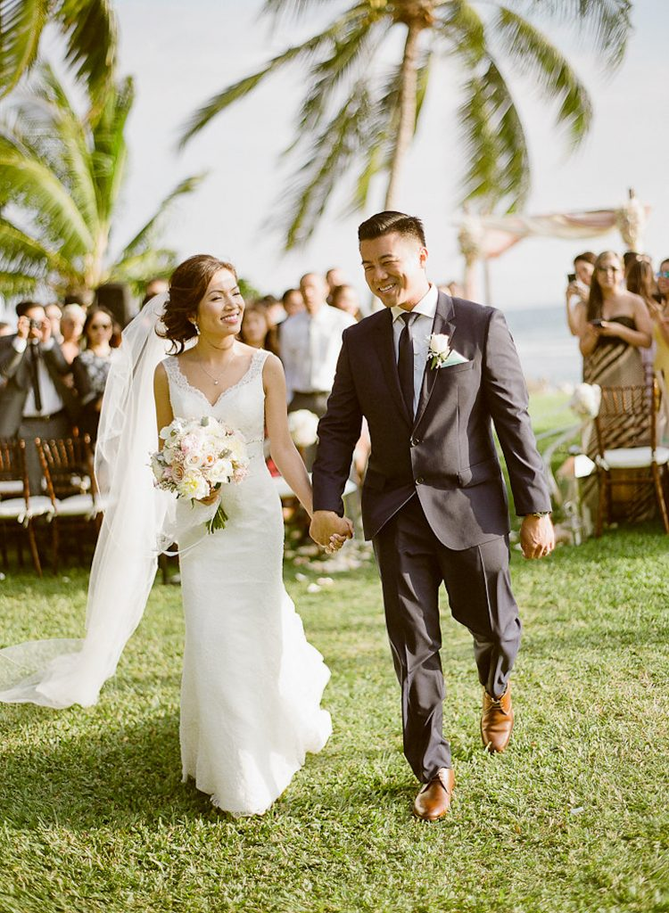 olowalu-maui-wedding-planner-47