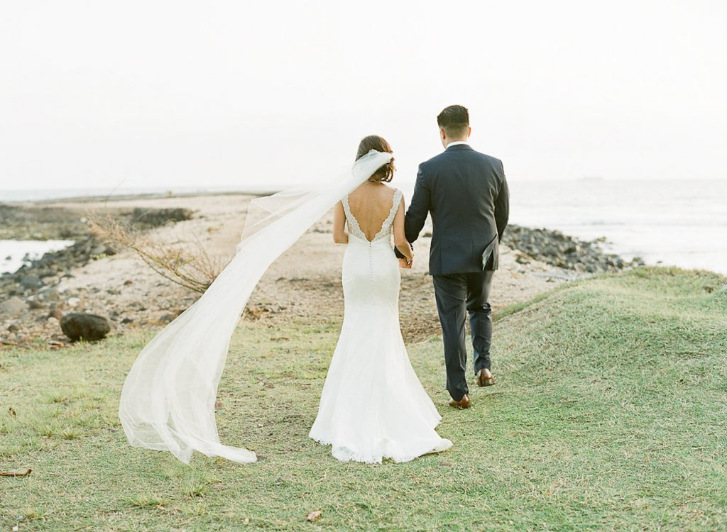 olowalu-maui-wedding-planner-50