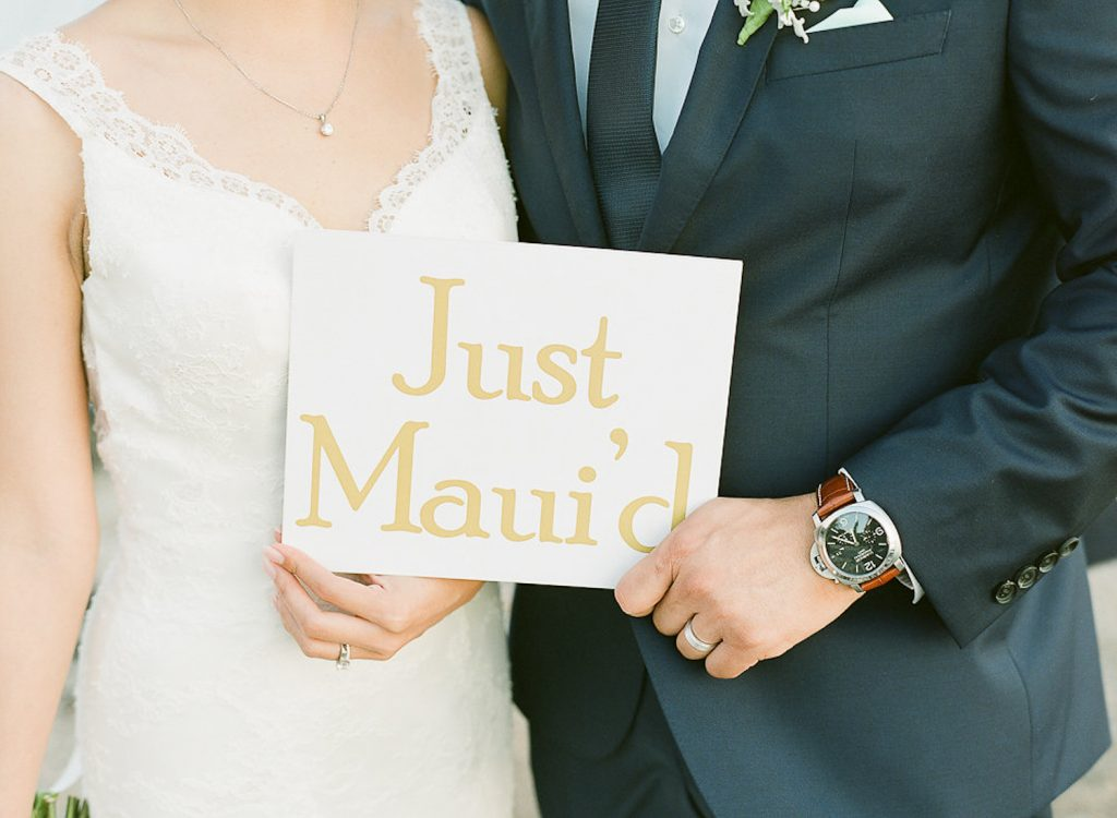 olowalu-maui-wedding-planner-54