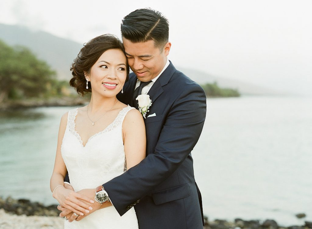 olowalu-maui-wedding-planner-61