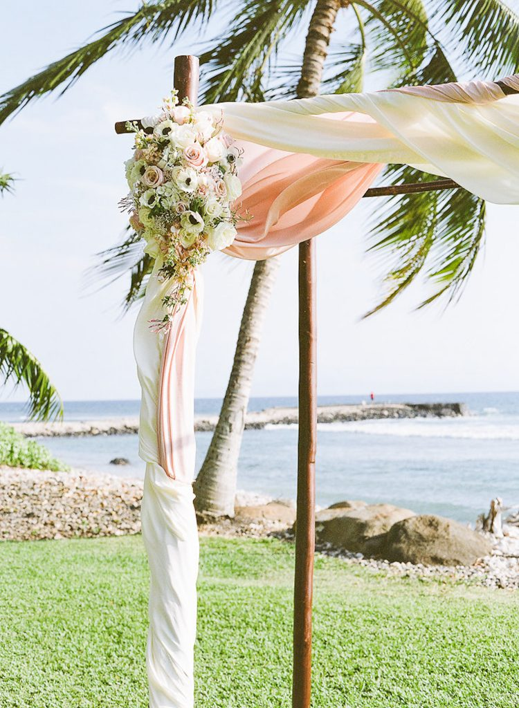 olowalu-maui-wedding-planner-66