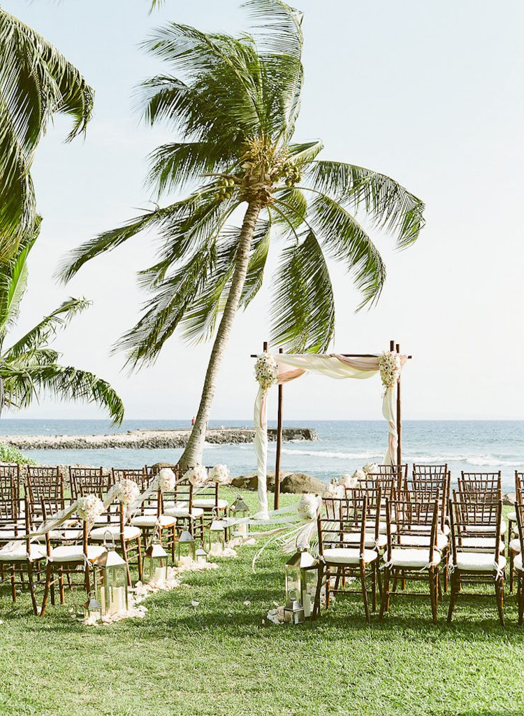 olowalu-maui-wedding-planner-69