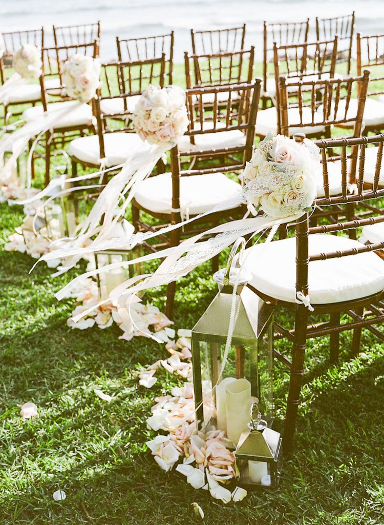 olowalu-maui-wedding-planner-73