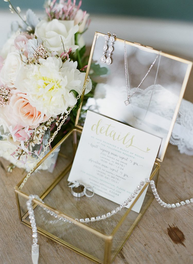 olowalu-maui-wedding-planner-8
