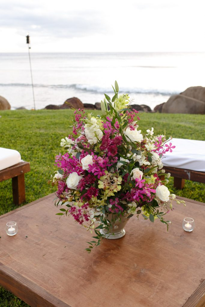 olowalu-plantation-house-maui-wedding-75