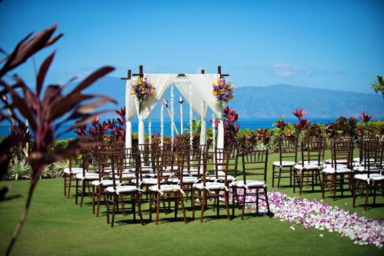 Wedding Dresses Maui 001 - Wedding Dresses Maui