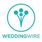 Featured Wedding on Wedding Wire